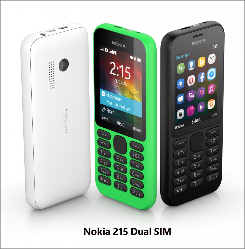 Nokia-215-Dual-SIM-Group-photo
