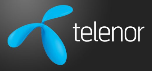 Digiworld Telenor Pakistan