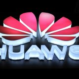 Huawei Consumer Business