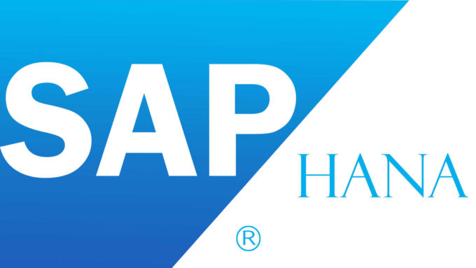 SAP HANA Express Edition is Targeting Smaller Businesses