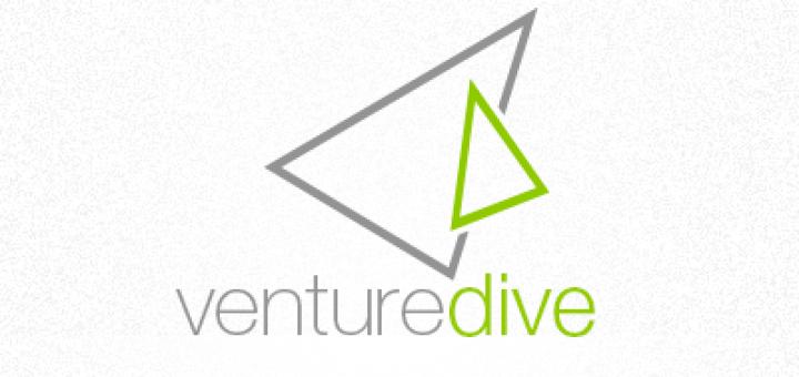 venture dive