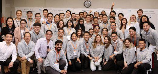 efounders Alibaba