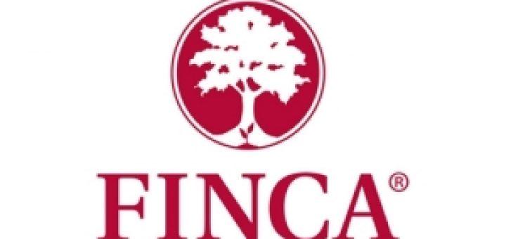 FINCA She Loves Tech