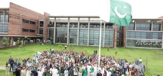 Telenor Pakistan,