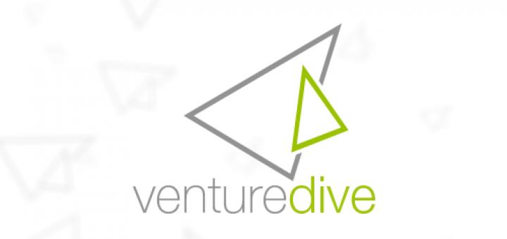 VentureDive