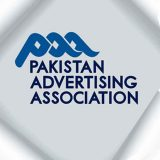 Pakistan Advertising Association