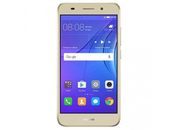 top selling 5 smart phones