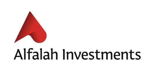 Alfalah Investments