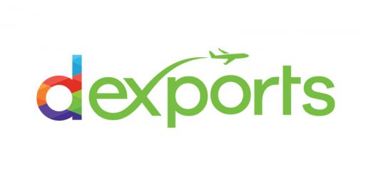 DExports