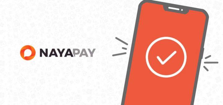 NayPay EMI