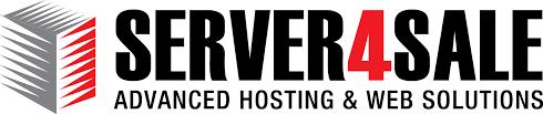 Server4Sale