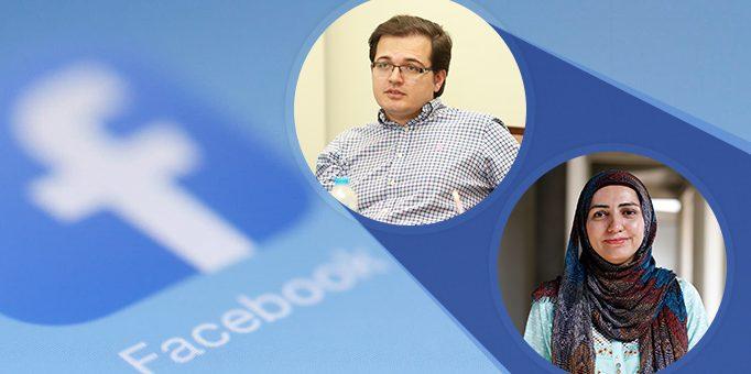 misinformation on social media platforms