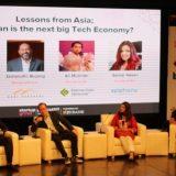 Startup Grind Pakistan Conference
