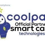 Coolpad smart care