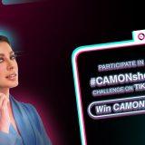 Camon show