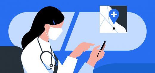 uber medics