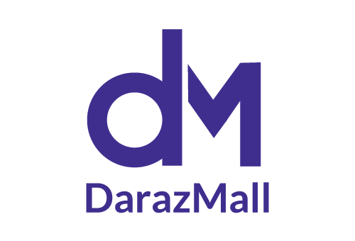 Darazmall