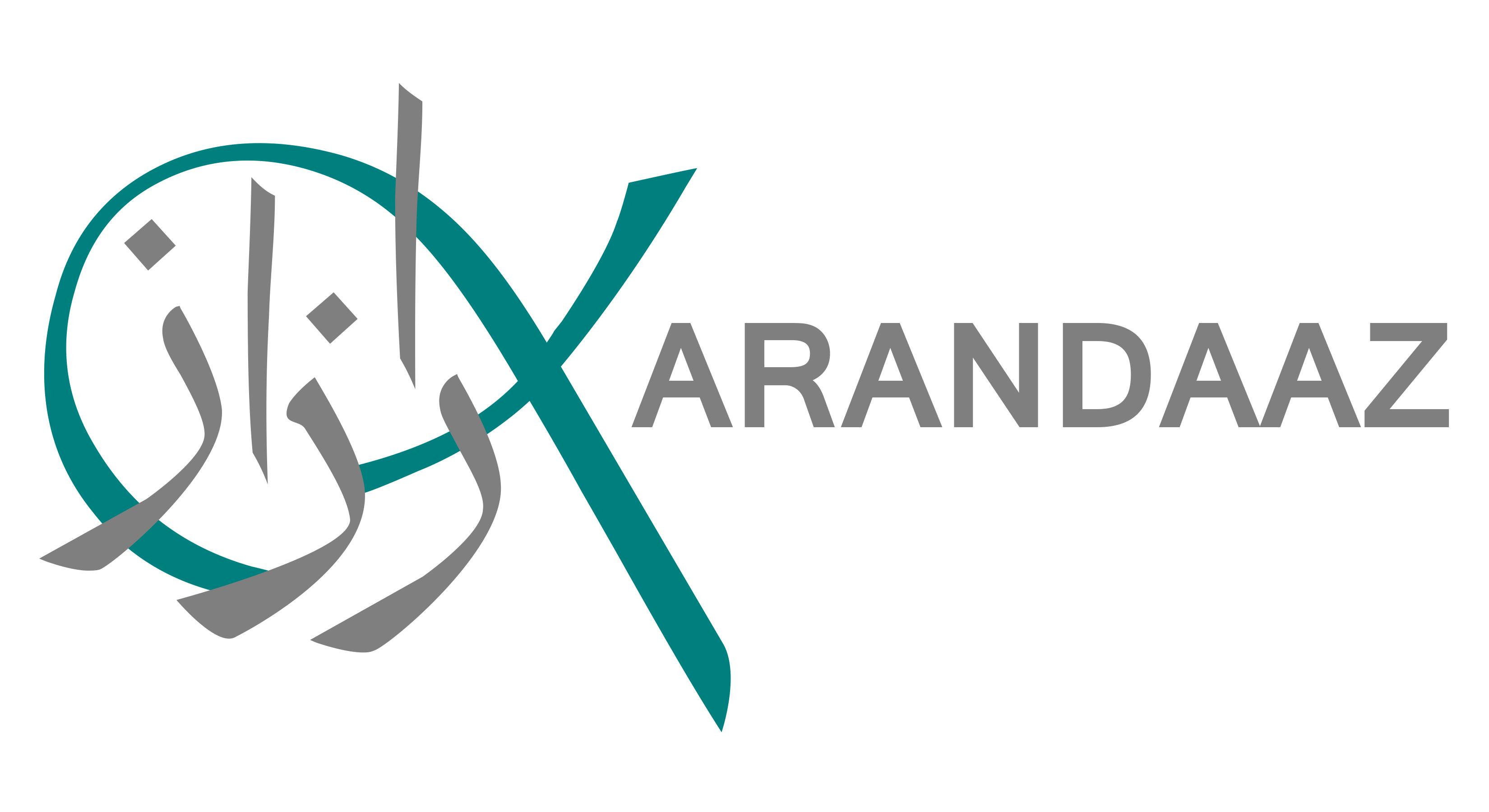 Karandaaz Pakistan