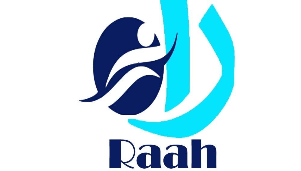 RAAH Consultancy