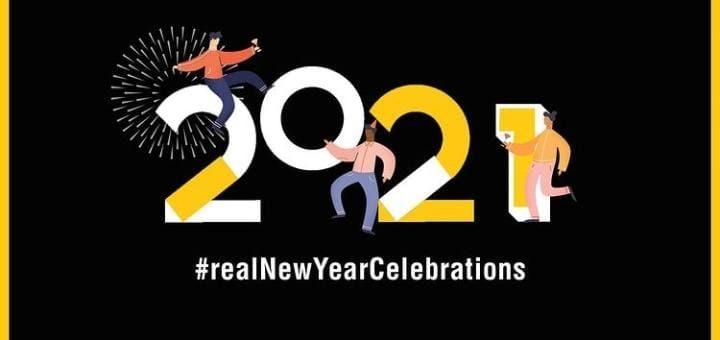 realme 2020