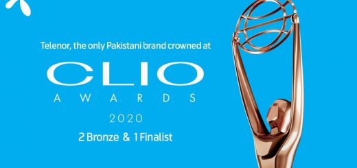 Clio Awards 2020